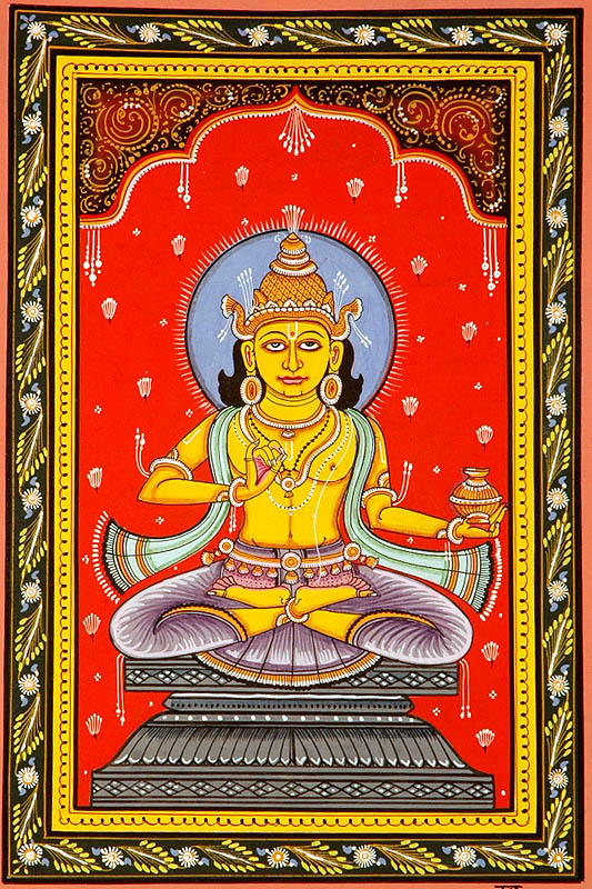 budha_navagraha_the_nine_planet_series_pl73.jpg